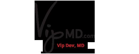 Vip Dev MD